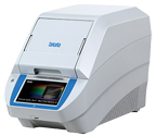 Thermal Cycler Dice Real Time System III